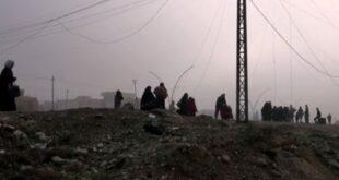 deutsche is anhaengerinnen in mossul festgenommen 310x165 - Deutsche IS-Anhängerinnen in Mossul festgenommen