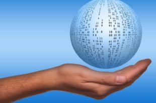 """digitale Transformation 310x205 - Giovanni Bruno: """"Digitale Transformation bietet viele Chancen"""""""