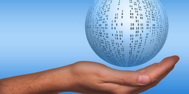 """digitale Transformation 660x330 - Giovanni Bruno: """"Digitale Transformation bietet viele Chancen"""""""