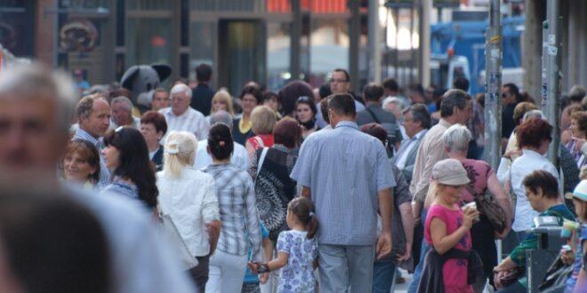 eu bevoelkerung auf knapp 512 millionen gestiegen 660x330 - EU-Bevölkerung auf knapp 512 Millionen gestiegen