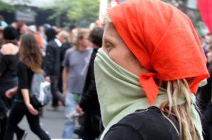 extremisten sollen von g 20 gipfel ferngehalten werden 310x205 - Extremisten sollen von G-20-Gipfel ferngehalten werden