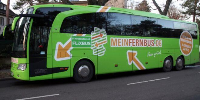 flixbus sieht strengeren vorgaben gelassen entgegen 660x330 - Flixbus sieht strengeren Vorgaben gelassen entgegen