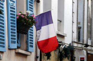 frankreich feiert nationalfeiertag mit trump als ehrengast 310x205 - Frankreich feiert Nationalfeiertag mit Trump als Ehrengast