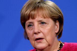 g20 gipfel merkel fuer gemeinsames auftreten der europaeischen laender 310x205 - G20-Gipfel: Merkel für gemeinsames Auftreten der europäischen Länder