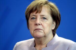 gruene fordern von merkel personelle konsequenzen aus dieselskandal 310x205 - Grüne fordern von Merkel personelle Konsequenzen aus Dieselskandal