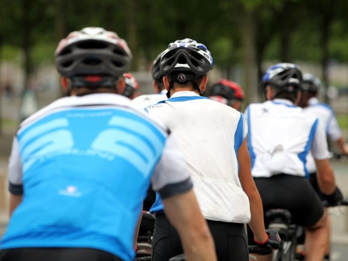 Photo of Grüne: Kein Schlussstrich unter Doping-Ära im Radsport