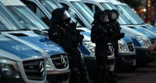 hessen spd fordert konsequenzen aus gewalt in hamburg 310x165 - Hessen-SPD fordert Konsequenzen aus Gewalt in Hamburg