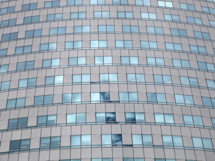 Ifo-Chef besorgt über hohe Zahl von Zombie-Unternehmen in Europa