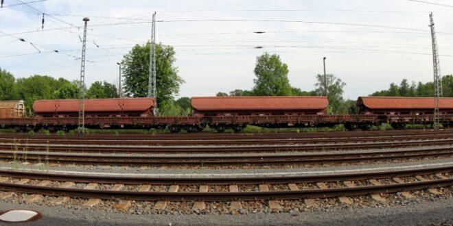 immer mehr migranten kommen per gueterzug 660x330 - Immer mehr Migranten kommen per Güterzug