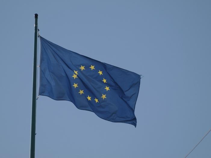Innogy-Chef Terium warnt vor einem Auseinanderfallen Europas