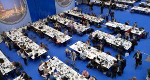 """insgesamt 66 personen bei g20 gipfel auf schwarzer liste 310x165 - Insgesamt 66 Personen bei G20-Gipfel auf """"Schwarzer Liste"""""""