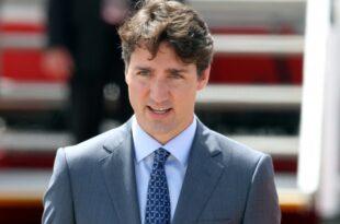 kanadas premier trudeau glaubt an erfolg von ceta 310x205 - Kanadas Premier Trudeau glaubt an Erfolg von Ceta