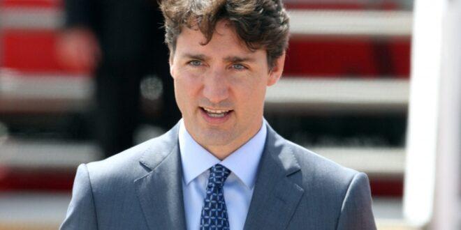 kanadas premier trudeau glaubt an erfolg von ceta 660x330 - Kanadas Premier Trudeau glaubt an Erfolg von Ceta