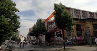 """linksextremistische rueckzugsorte in der kritik 310x165 - """"Linksextremistische Rückzugsorte"""" in der Kritik"""