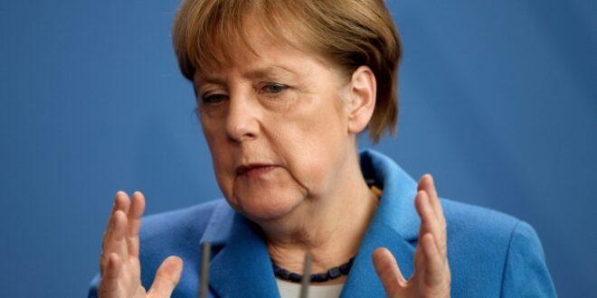 merkel will mehr digitalisierung in der medizin 660x330 - Merkel will mehr Digitalisierung in der Medizin