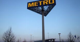 metro chef ergebnis der aufspaltung noch nicht sichtbar 310x165 - Metro-Chef: Ergebnis der Aufspaltung noch nicht sichtbar