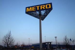 metro chef raeumt lieferdiensten fuer lebensmittel wenige chancen ein 310x205 - Metro-Chef räumt Lieferdiensten für Lebensmittel wenige Chancen ein