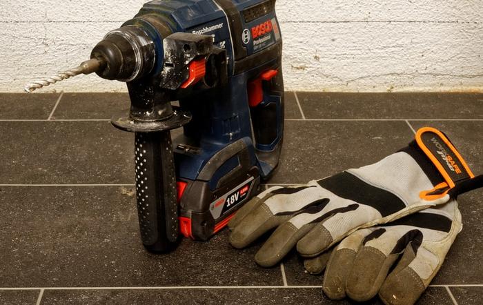 Photo of Moderne Werkzeuge – unentbehrlich in der Hobby-Werkstatt