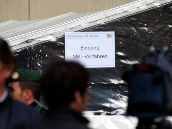 Photo of NSU-Ombudsfrau erwartet Höchststrafe für Beate Z.