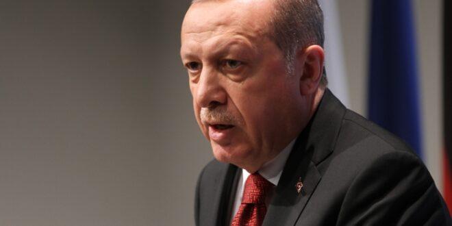 schulz fordert schaerferes vorgehen gegen erdogan 660x330 - Schulz fordert schärferes Vorgehen gegen Erdogan
