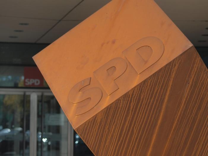 SPD will neues Konzept für G20-Gipfel