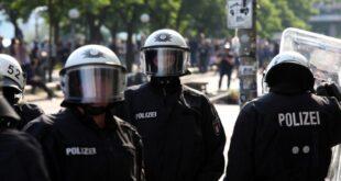 """spd will sich beim thema innere sicherheit staerker positionieren 310x165 - SPD will sich beim Thema """"Innere Sicherheit"""" stärker positionieren"""