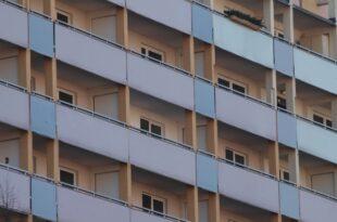 staedtebund will wohnungsreserve fuer fluechtlinge 310x205 - Städtebund will Wohnungsreserve für Flüchtlinge