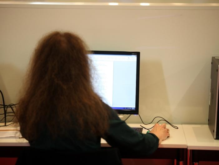 Photo of Studie: Deutschland bei Digitalisierung hinten