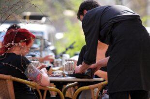 tourismusbranche will einheitliche besteuerung der gastronomie 310x205 - Tourismusbranche will einheitliche Besteuerung der Gastronomie