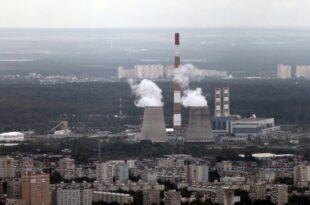 unternehmen schlagen wegen geplanter russland sanktionen alarm 310x205 - Unternehmen schlagen wegen geplanter Russland-Sanktionen Alarm