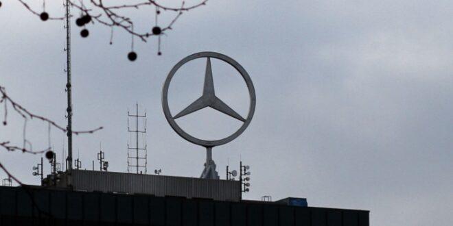 verbraucherschutzministerium besorgt wegen daimler abgasaffaere 660x330 - Verbraucherschutzministerium besorgt wegen Daimler-Abgasaffäre