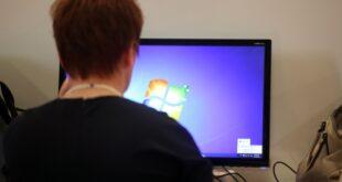 verfassungsschutz immer mehr cyber attacken aus china und russland 310x165 - Verfassungsschutz: Immer mehr Cyber-Attacken aus China und Russland