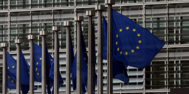 vor schulz reise nach paris spd kritisiert europa kurs der union 660x330 - Vor Schulz-Reise nach Paris: SPD kritisiert Europa-Kurs der Union
