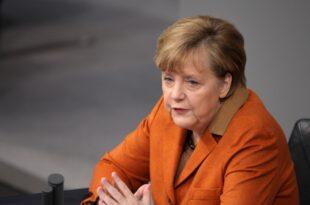 weltbank gibt merkel rueckendeckung fuer g20 gipfel 310x205 - Weltbank gibt Merkel Rückendeckung für G20-Gipfel