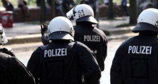 zwei klagen gegen polizeigewahrsam bei g20 gipfel in hamburg 310x165 - Zwei Klagen gegen Polizeigewahrsam bei G20-Gipfel in Hamburg