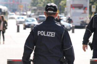400 berliner polizisten wollen zu bundesbehoerden wechseln 310x205 - 400 Berliner Polizisten wollen zu Bundesbehörden wechseln
