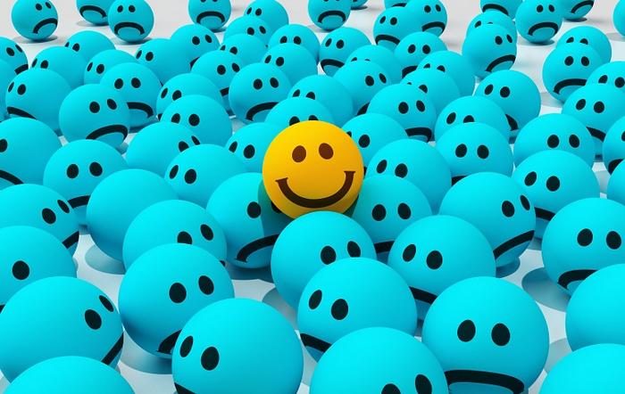 Photo of Studie: Emojis haben keine Wirkung bei Online-Rezensionen