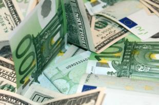 Initial Coin Offering 310x205 - ICO –  Geld verdienen mit eigenen Ideen