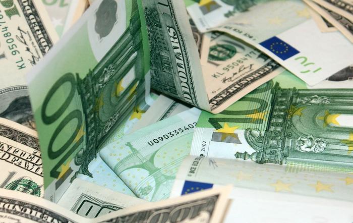Initial Coin Offering - ICO – Geld verdienen mit eigenen Ideen