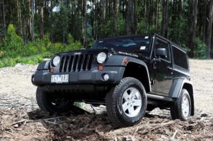 Jeep 310x205 - Irrational, Kommentar zu Fiat Chrysler von Sebastian Schmid