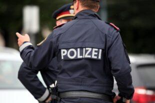 auch oesterreich will grenzkontrollen im schengen raum verlaengern 310x205 - Auch Österreich will Grenzkontrollen im Schengen-Raum verlängern