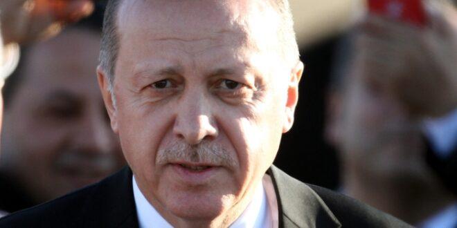 auswaertiges amt irritiert ueber erdogan aeusserungen 660x330 - Auswärtiges Amt irritiert über Erdogan-Äußerungen