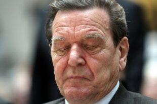 bartsch will bezuege fuer ex kanzler und ex bundespraesidenten kuerzen 310x205 - Bartsch will Bezüge für Ex-Kanzler und Ex-Bundespräsidenten kürzen