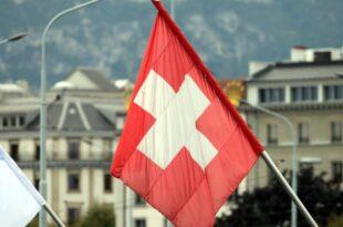 bundesanwaltschaft ermittelt gegen schweizer geheimdienst 310x205 - Bundesanwaltschaft ermittelt gegen Schweizer Geheimdienst