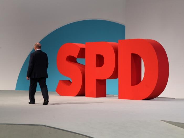 Photo of SPD erhöht vor Dieselgipfel Druck auf Merkel