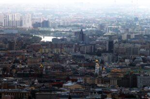 eu verhaengt neue sanktionen gegen russland 310x205 - EU verhängt neue Sanktionen gegen Russland