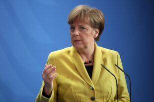 fluechtlingspolitik merkel wuerde wieder wie 2015 handeln 310x205 - Flüchtlingspolitik: Merkel würde wieder wie 2015 handeln