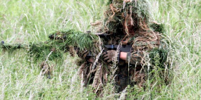 grundsatzdokumente der bundeswehr verzoegern sich 660x330 - Grundsatzdokumente der Bundeswehr verzögern sich