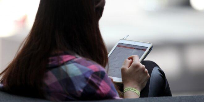 immer mehr cyber angriffe auf smartphones tablets und laptops 660x330 - Immer mehr Cyber-Angriffe auf Smartphones, Tablets und Laptops