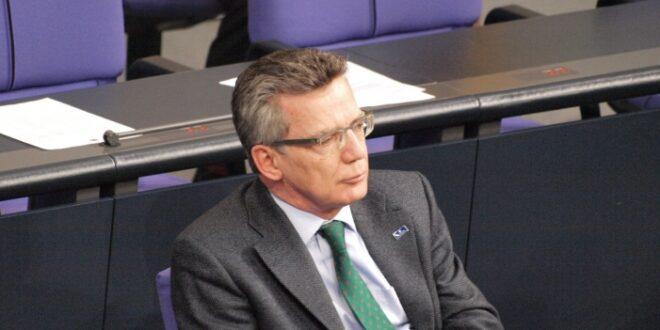innenminister messerattacke in finnland war terroranschlag 660x330 - Innenminister: Messerattacke in Finnland war Terroranschlag